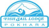 Fish Tail Lodge