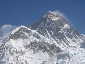 Everest Expedition Tour South Col. Packages