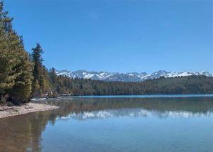 Jumla Rara Lake Trek Tour Packages